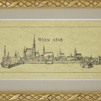 Historische Kunstdrucke